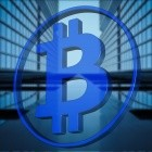 Kryptowährung: Coinbase vor Börsengang fast 68 Milliarden Dollar wert