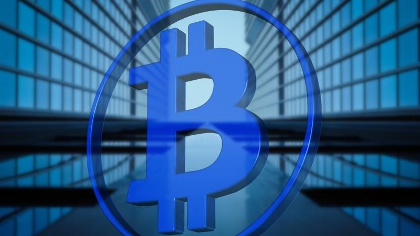Die Kryptobörse Coinbase wird bald an der Börse gehandelt.