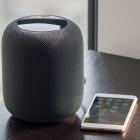 Smarter Lautsprecher: Apples Arroganz hat den Homepod scheitern lassen