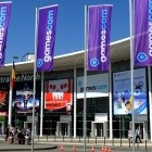 Spielemesse: Gamescom 2021 nun doch online only