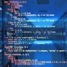 Anzeige: Programmieren mit Rust - so gelingt der Einstieg