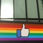"""""""Perverse"""" Anhörung: Irland eskaliert Streit um Facebook-Beschwerden"""