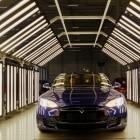 Tilburg: Tesla will Fabrik in den Niederlanden schließen