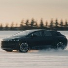 Elektroauto: Faraday Future kündigt Elektro-SUV FF 91 für 2022 an