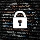 Sicherheitslücken: Hackergruppe nutzte 11 Zero Days in einem Jahr