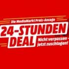 Anzeige: 24-Stunden-Deals bei Media Markt und Saturn