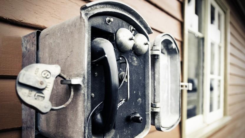 Der verschlüsselte Kommunikationsdienst von Sky wurde wohl endgültig von der Polizei beschlagnahmt.