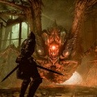Spieleentwicklung: Manche Bugs mussten im Remake von Demon's Souls bleiben