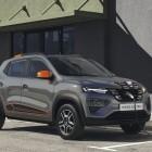Elektroauto: Dacia gibt den Preis für den Spring Electric bekannt