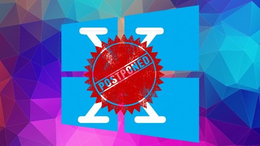 Windows 10X kommt wohl erst in der zweiten Hälfte 2021.
