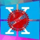 Microsoft: Windows 10X wird noch einmal verschoben
