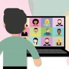 Microsoft: Wer zu spät kommt, den bestraft Teams