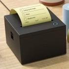 Für Echo-Geräte: Amazon liefert Alexa-Notizzetteldrucker dieses Jahr