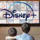 Streaming: Philips-Smart-TVs zeigen Disney+ wieder in 4K-Auflösung