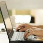 Festnetz und Mobilfunk: Internet-Datenvolumen steigt rasant