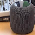 Apple: Das Aus für den Homepod führt zu langer Lieferzeit