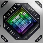RDNA2-Grafikkarte: Radeon RX 6600 XT soll im April erscheinen