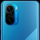 Poco F3: Pocos neues Top-Smartphone kostet ab 350 Euro