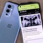 Oneplus 9 und 9 Pro im Test: Oneplus bringt viel Smartphone für 700 Euro