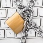 HTTP-Header: Webseiten vor Spectre schützen