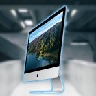 iMac: Zwei Versionen des Apple iMac sind bereits verschwunden