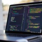 Anzeige: Kompakter Einstieg in Python