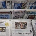 Wegen Browser-Addon: Berliner Bibliotheken sperren Zugang zu Zeitungsarchiven