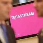 Terastream: Telekom stellt Pilotprojekt für Revolution von Glasfaser ein