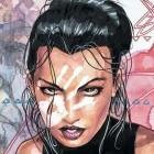 Hawkeye-Ableger: Disney+ plant Marvel-Serie zu Echo alias Ronin