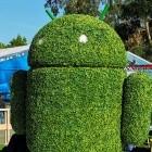 Google: Nutzer berichten über Abstürze von Android-Apps
