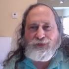 Free Software Foundation: Stallman kommt wieder, müsste aber gehen