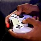 Game: Deutscher Spielemarkt wächst 2020 um 32 Prozent