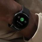 Smartwatch: Oneplus Watch kostet 160 Euro