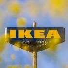 Arbeit: Ikea wegen Bespitzelung des Personals vor Gericht