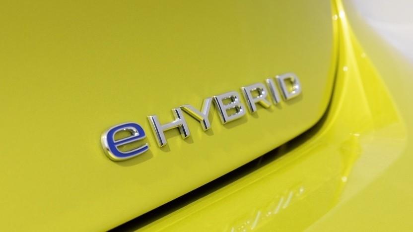 Die staatliche Förderung von Plugin-Hybriden ist weiterhin umstritten.