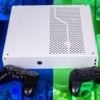 Next-Gen-Konsole nachgestellt: Wir bauen den Playstation-5- und Xbox-Series-X-PC