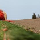 Bundesregierung: Gigabit-Ziel wird nicht erreicht, soll aber bleiben