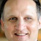 Adam Selipsky: Amazon macht Ex-Mitarbeiter zum Leiter von AWS