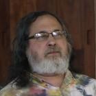 FSF: Offener Brief fordert Stallmans Rücktritt