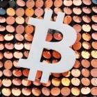 Elon Musk: Tesla akzeptiert Bitcoin als Zahlungsmittel