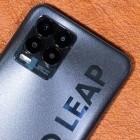 Realme 8 Pro im Test: Viel Hauptkamera für wenig Geld