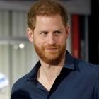 Neue Karriere im Silicon Valley: Prinz Harry übernimmt Job bei US-Tech-Startup