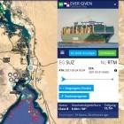 Ever Given im Suezkanal: Containerschiff trifft Chipknappheit