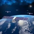 Satelliteninternet: Lockheed und Omnispace wollen weltweites 5G-Netz aufbauen