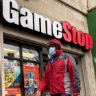 Digitale Transformation: Gamestop legt massiv im Onlinehandel zu