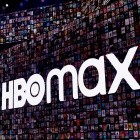 Konkurrenz zu Disney+: Warner hat HBO Max schon jetzt verpatzt