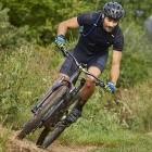 Fitness: Garmin stellt Hightech-Pedale für Mountainbikes vor