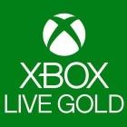 Multiplayer: Free-to-Play läuft künftig ohne Xbox Live Gold