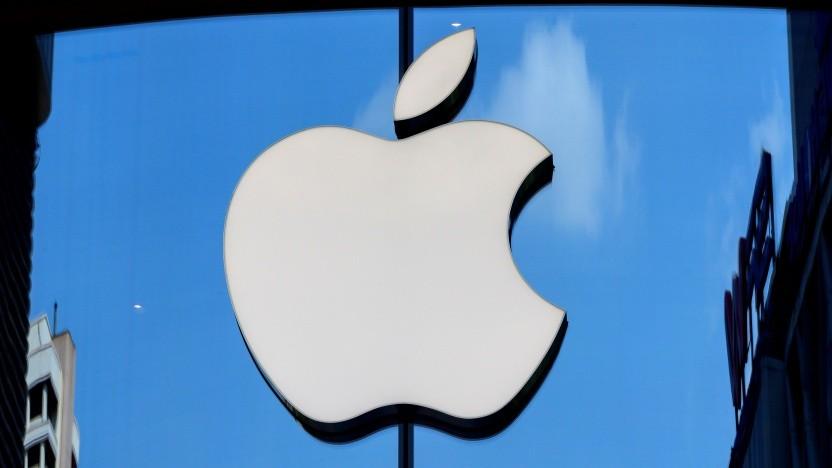Apple hat neue Richtlinien für seine Auftragsfertiger veröffentlicht.