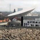 Uplink: Deutsches Unternehmen nutzt Starlink von Elon Musk